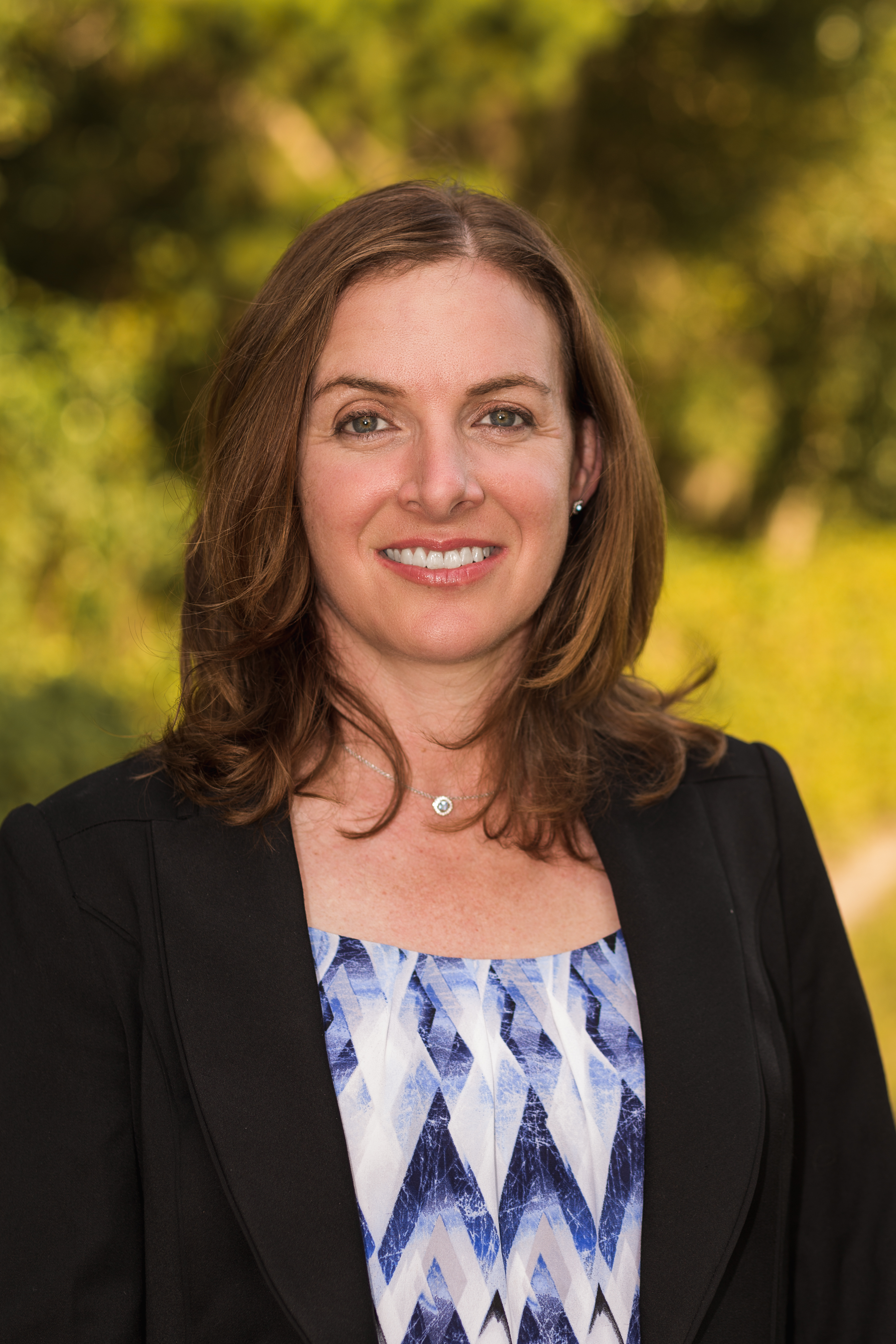 Ashley MacGuire, M.A., CCC-SLP